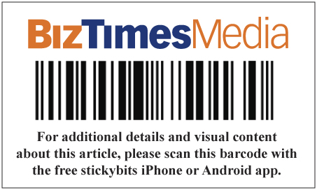 BizTimesMedia – Innovations: Barcodes could provide new life for print