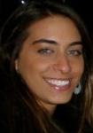 Young Professional Spotlight: Kara Buffardi