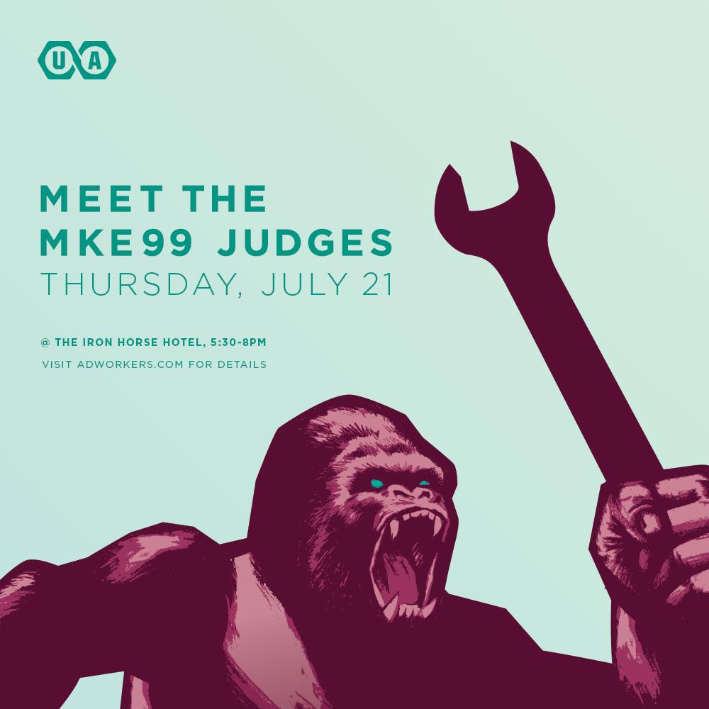 MKE99 Judges 2016 03